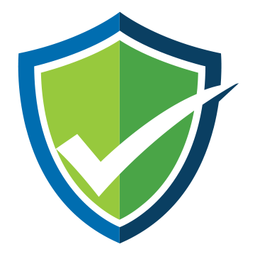 FiduciaryShield icon